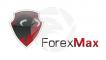 ForexMax-logo