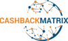 cashbackmatrix-logo