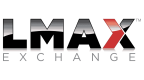 lmax-exchange-logo